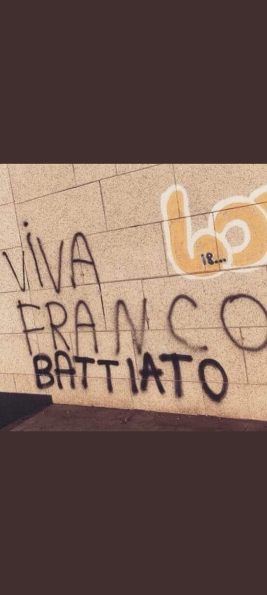 FRANCO BATTIATO - Página 3 Img-2010