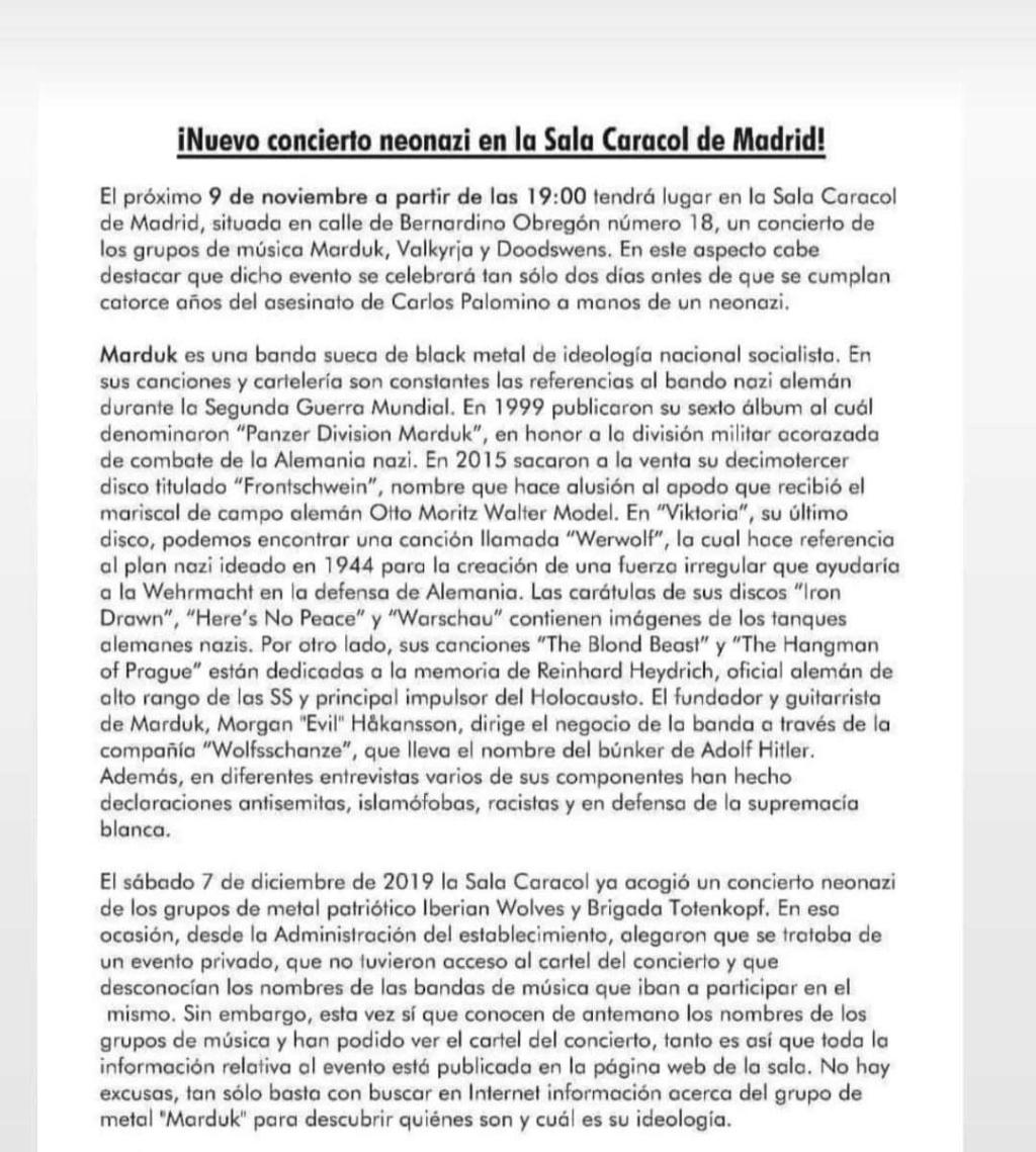 MARDUK - Página 3 Img_2022