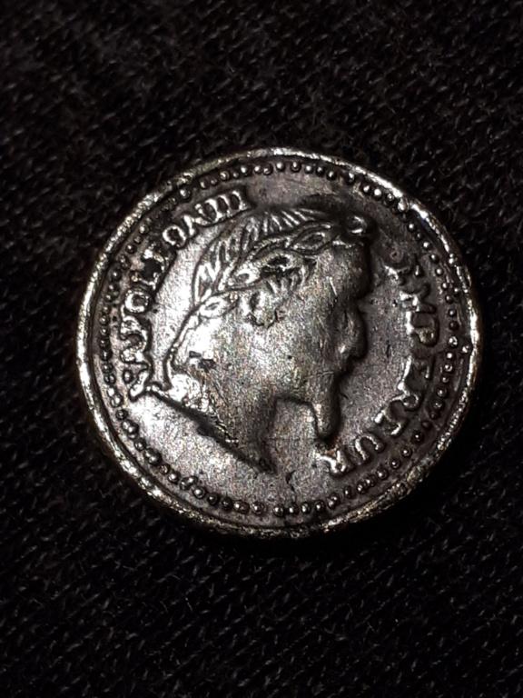 piece Napoleon 3 ? 20210212