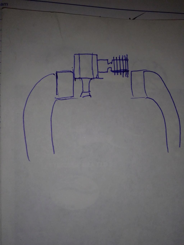 PeeWee .020 bent cylinder  Img_2023