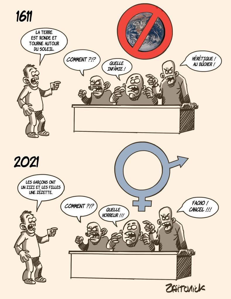 Vox Populi - Page 41 Galile10