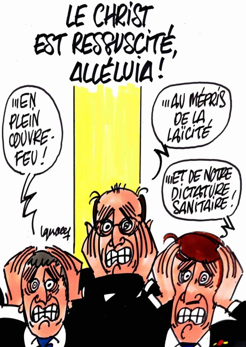 Vox Populi - Page 38 Ignace12