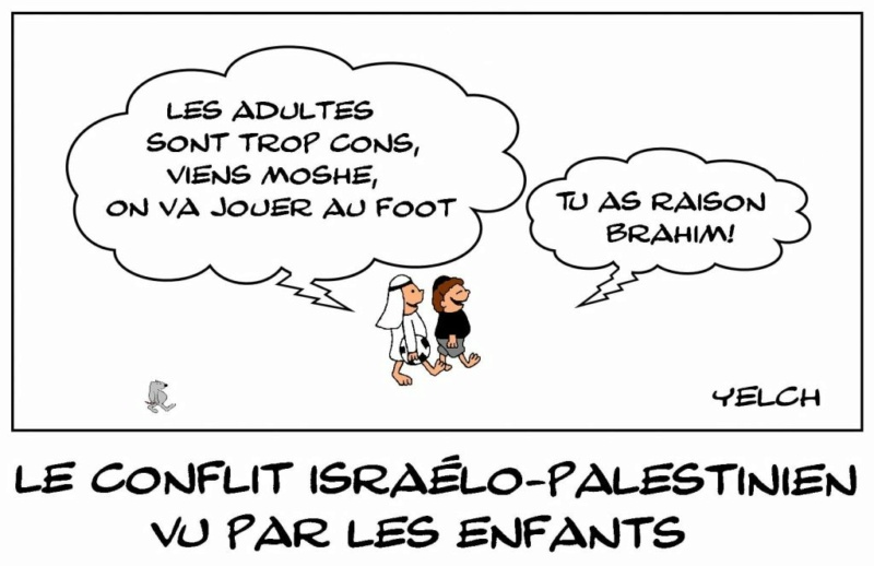 Vox Populi - Page 39 Le-con10