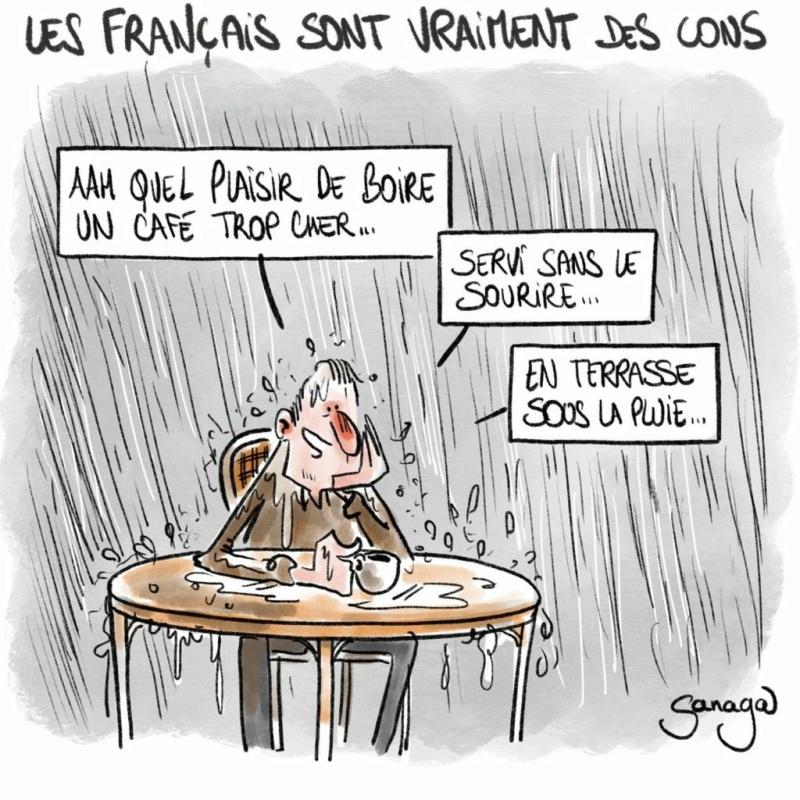 Vox Populi - Page 40 Les-fr10