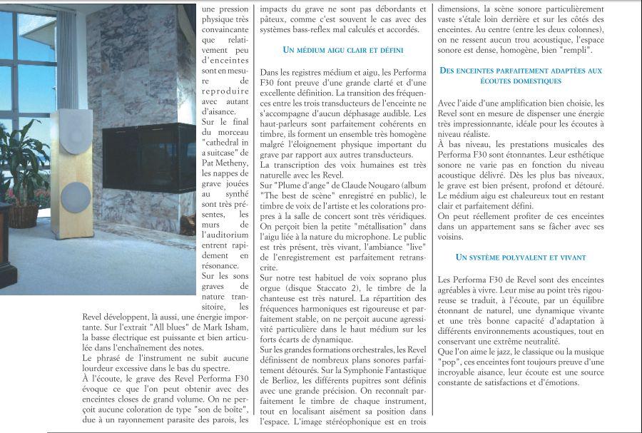 La hifi - Page 6 Revel_12
