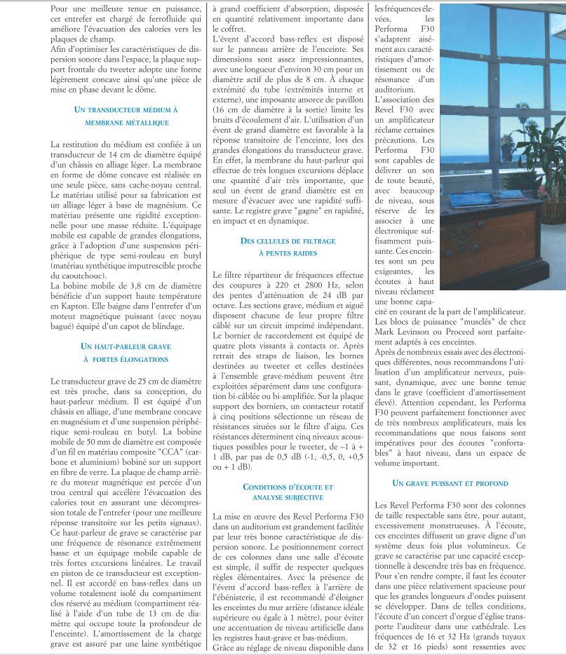 La hifi - Page 6 Revel_13
