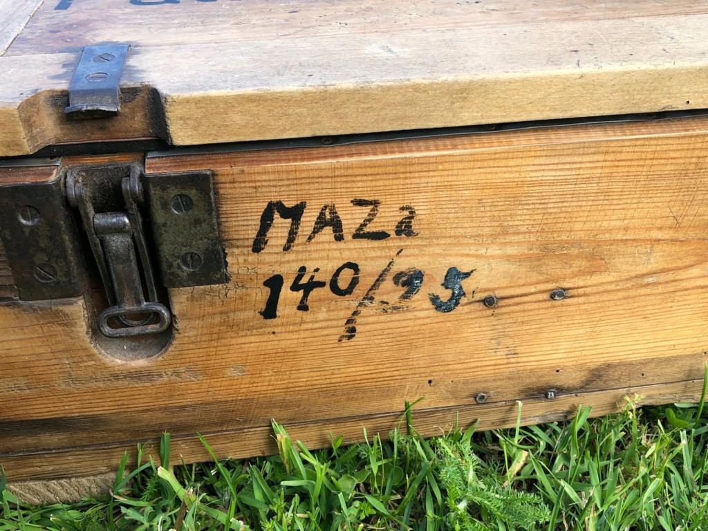caisse allemande WW2  Img_0011