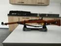 Scmidt Rubin K31 Img20220