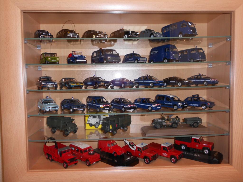 Miniatures automobiles au 1/43° Dscn0010
