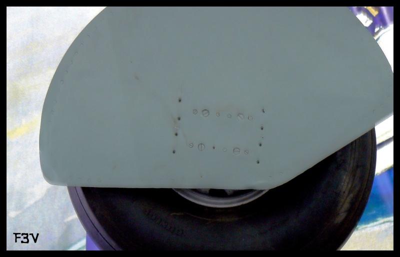MAE partie III: les photoscopes qui tuent.... P1050422