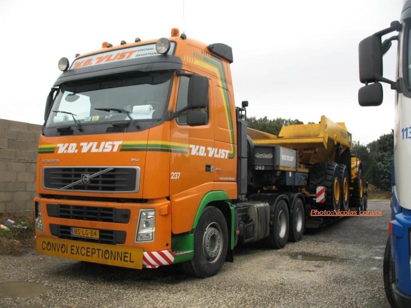 Transports Van Der Vlist (NL) Copie_10