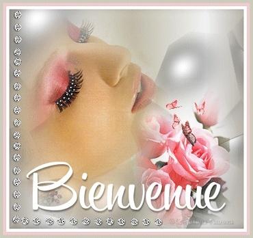 bonjour Bienve10