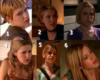 Maria : coupe de cheveux préférée ? ^^ Maria_10