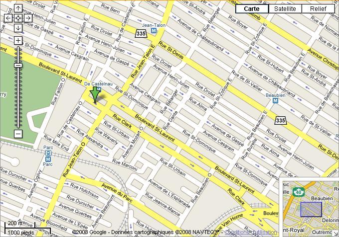 Emplacement de la partie! Map10