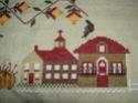 OBJECTIF N°20 : 3 maisons... ça fait un village :o) Gdb_0010