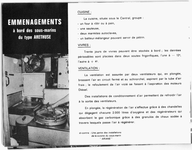 ARIANE (SM) - Page 3 Img12