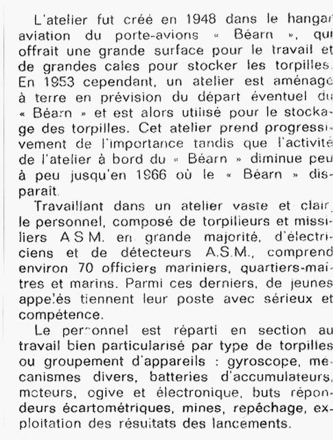 BSM TOULON - Page 5 Img_0010