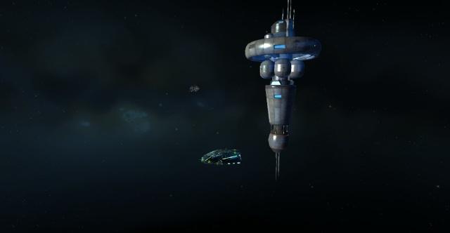 Base de flotte suite 3 Screen19