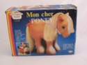 Mon Petit Poney / My Little Pony G1 (Hasbro) 1982/1995 20810