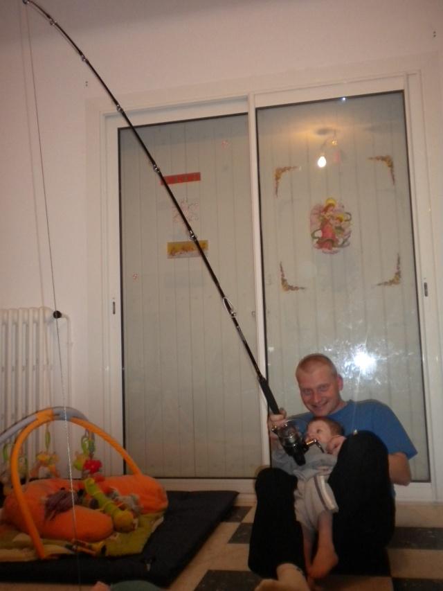 Une drole Pêche Dscn1512