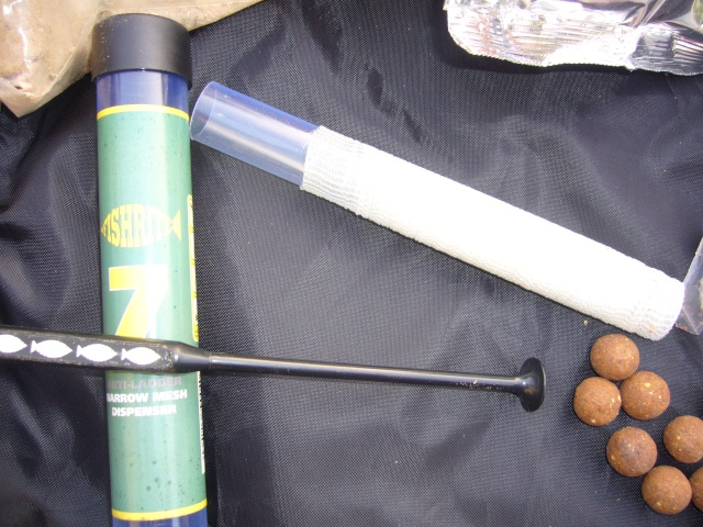 Method feeder & Stick mix - Page 2 P1010520