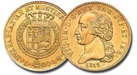 Vittorio Emanuele I Enm10