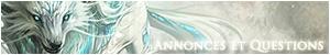 Dragonia - Ecole de futurs Dragonniers Annonc10
