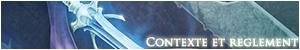 Dragonia - Ecole de futurs Dragonniers Contex10