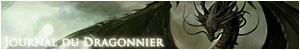 Dragonia - Ecole de futurs Dragonniers Journa10