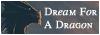 Nos Partenaires Logo10
