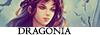 Dragonia - Ecole de futurs Dragonniers Logo11