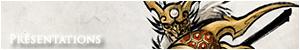 Dragonia - Ecole de futurs Dragonniers Prasen10