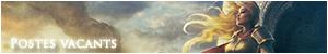 Dragonia - Ecole de futurs Dragonniers Psotes10