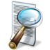 "Widget ""usuario del mes"" [ASTUCIA CONCURSO] Search10"