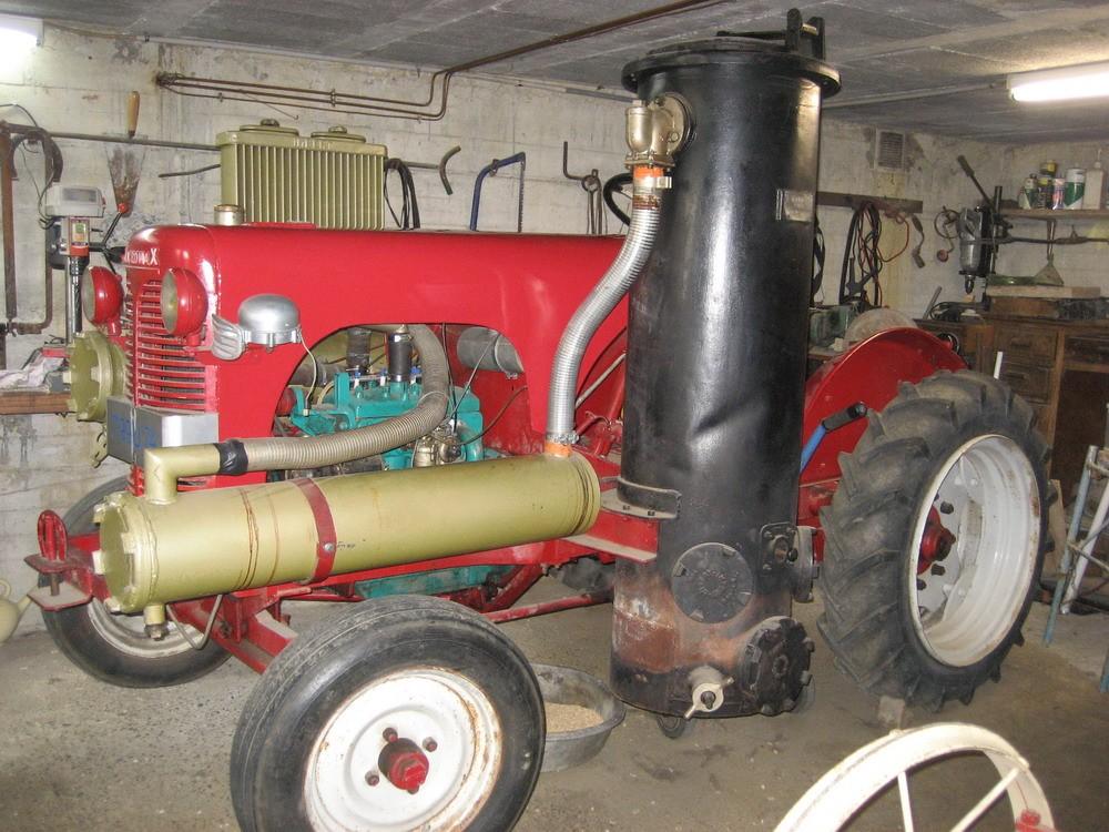 les tracteurs micromax  Tracte12