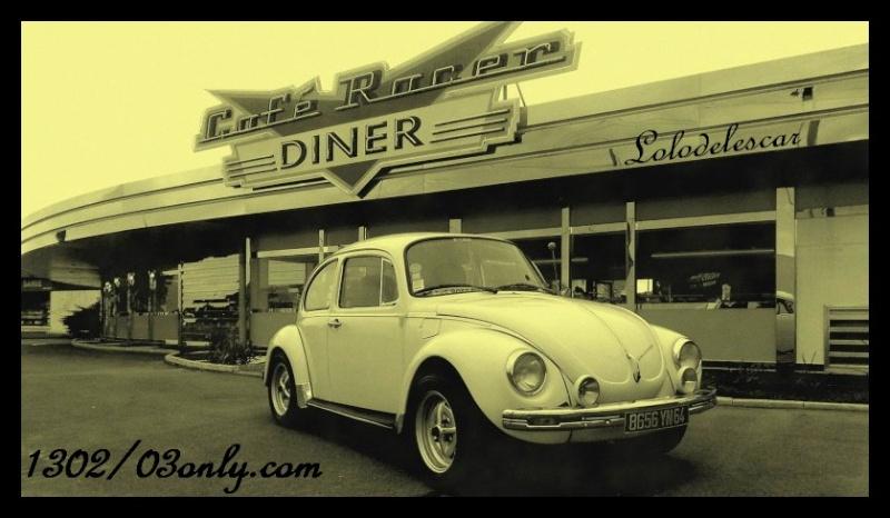 Les photos des bannières Diner410