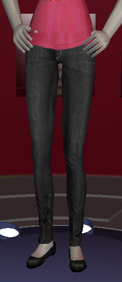 Calline's Skinnies for Teens [request fufilled by Fran]. Skinny10