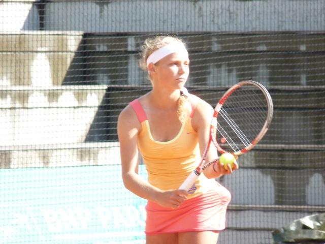 Kimberley Zimmermann   P1020110