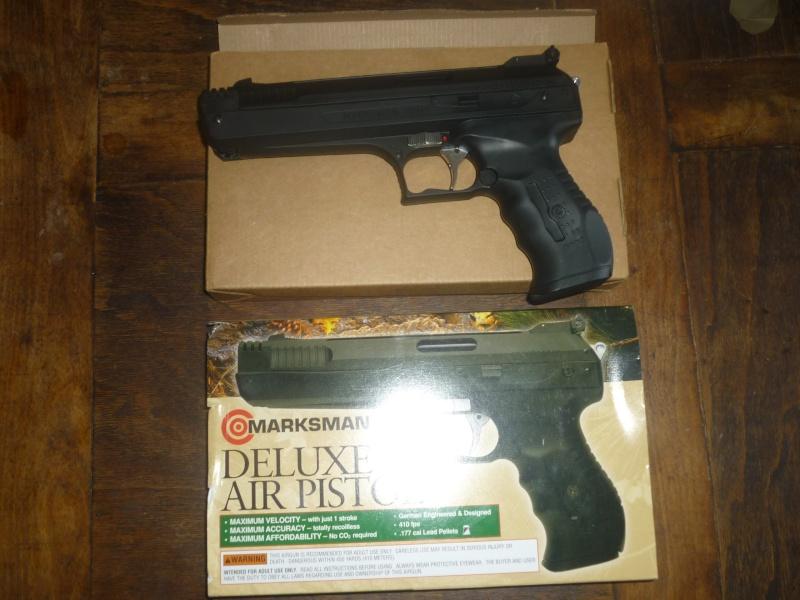 mes armes P1060818
