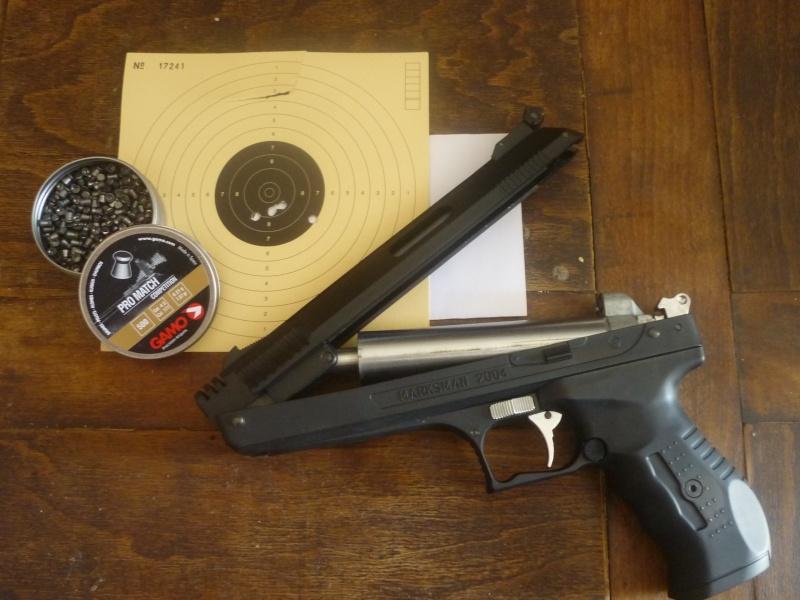 mes armes P1060820