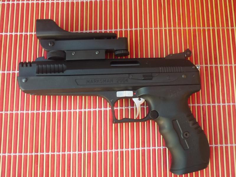 mes armes P1070015