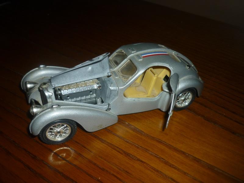 restauration bugatti atlantic 1936 P1070028