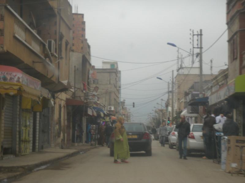 Algérie Oran Gedc2511