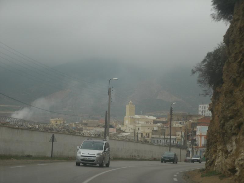 Algérie Oran Gedc2512