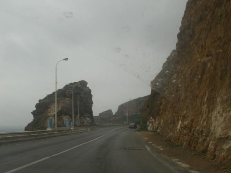 Algérie Oran Gedc2513
