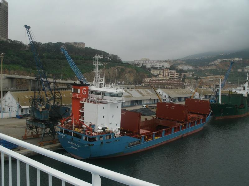 Algérie Oran Gedc2610