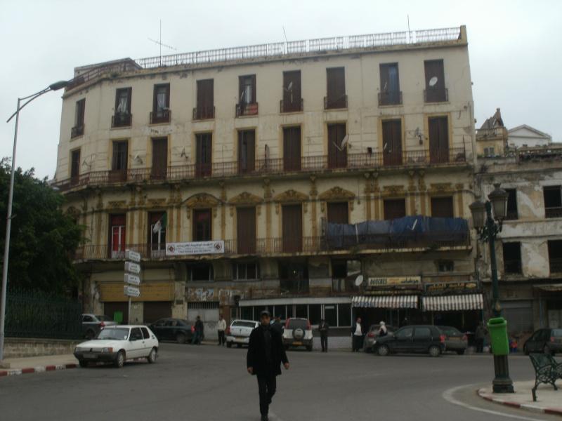 Algérie Oran Gedc2614