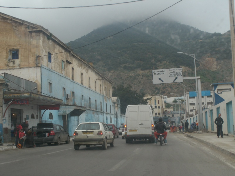 Algérie Oran Gedc2615