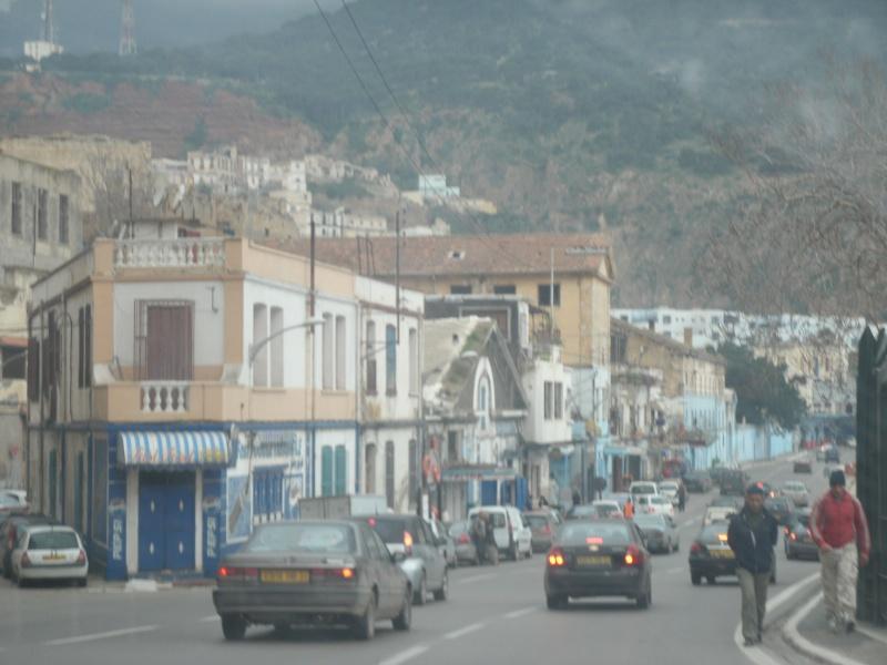 Algérie Oran Gedc2616