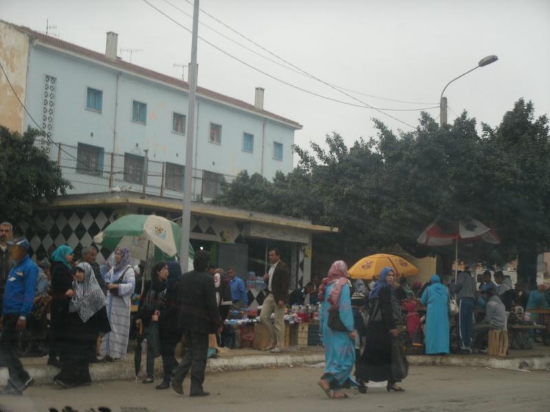 Algérie Oran Gedc2618